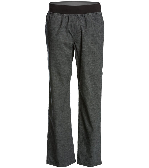 "prAna Men's Vaha Yoga Pants 34"" Inseam"