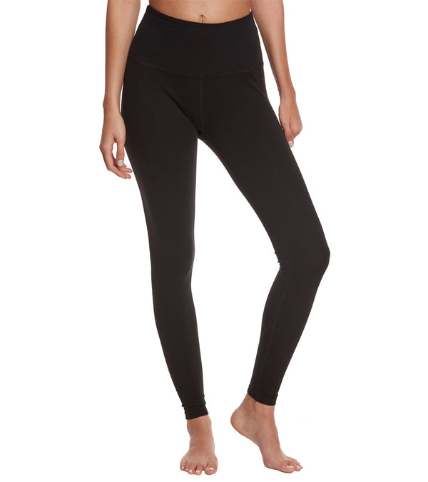 Beyond Yoga Take Me Higher Yoga Leggings