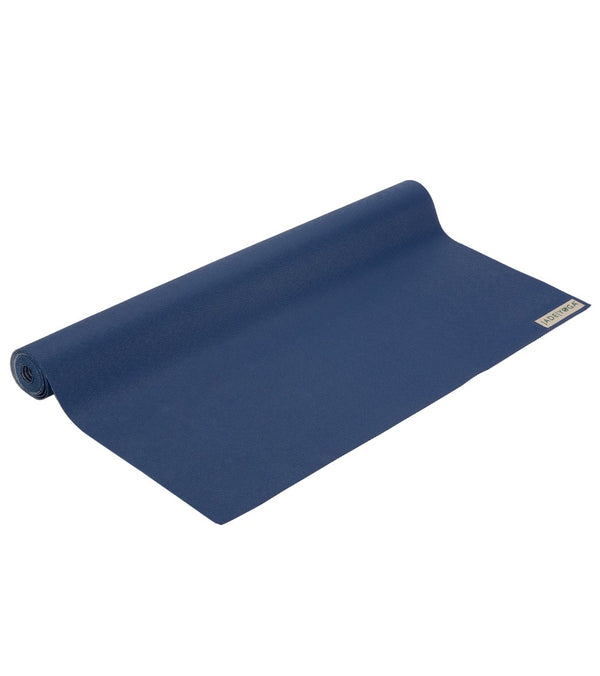 "Jade Yoga Voyager Natural Rubber Yoga Mat 68"" 1.5mm"