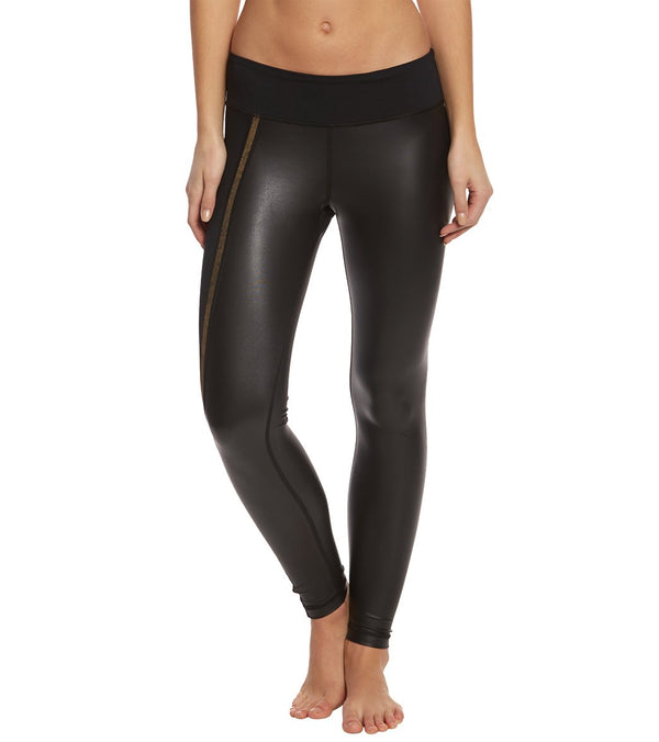 Vimmia Chance Yoga Leggings