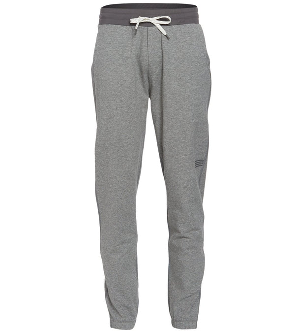 Vuori Men's Balboa Pants