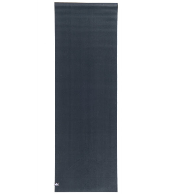 "Halfmoon Mighty Yoga Mat 72"" 4mm"