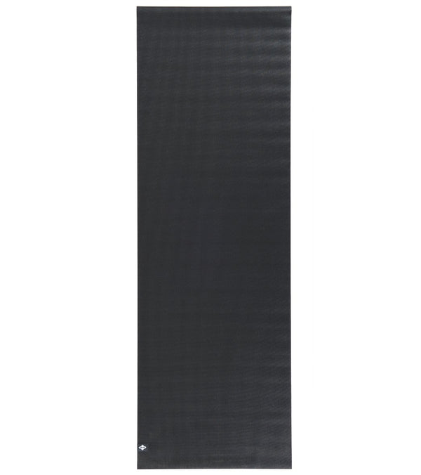 "Halfmoon Travel Yoga Mat 72"" 2mm"
