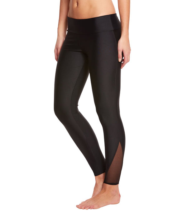 Onzie Shaper Yoga Leggings