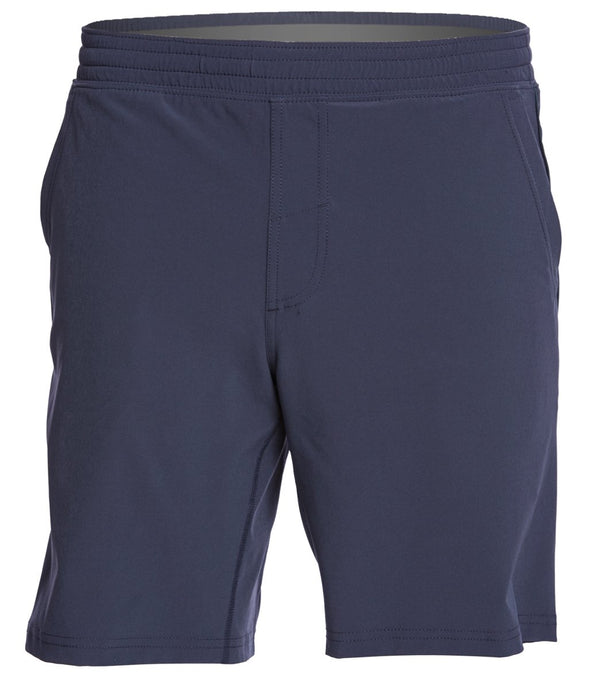 Manduka Men's Dyad 2.0 Yoga Shorts
