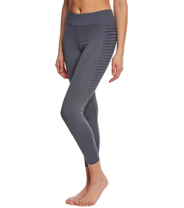KORAL Stair Yoga Leggings
