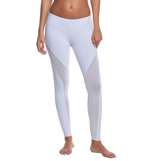 KORAL Frame Yoga Leggings