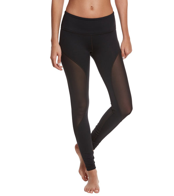 Vimmia Bold Yoga Leggings