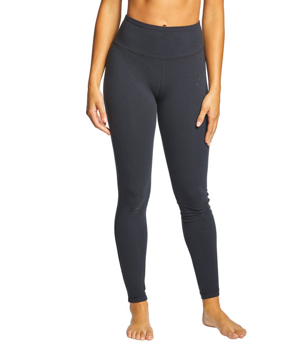 Marika Tummy Control Yoga Long Leggings