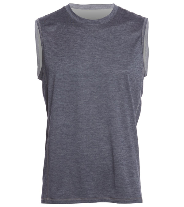 prAna Men's Hardesty Muscle Tee