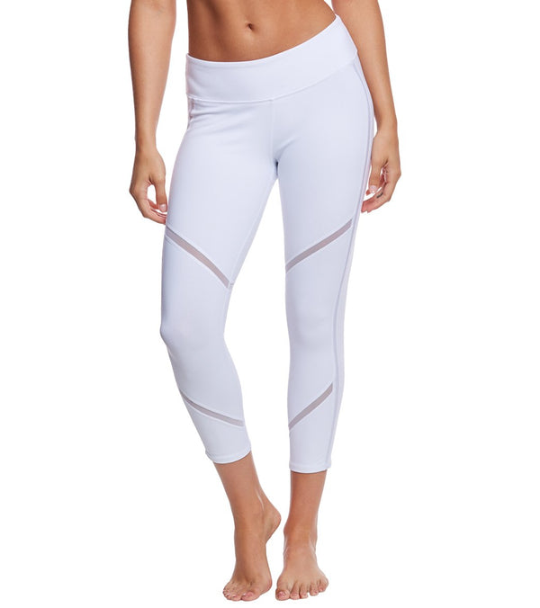 5e4232a66027c9 Alo Yoga Elevate Yoga Leggings at YogaOutlet.com - Free Shipping