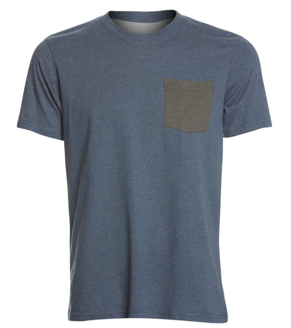 prAna Men's prAna Pocket Tee
