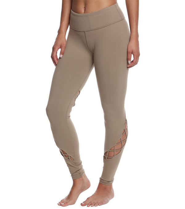 Alo Yoga Entwine Yoga Leggings