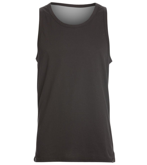 prAna Men's prAna Slim Yoga Tank