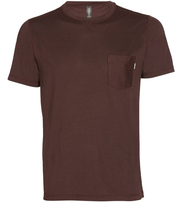 Vuori Men's Tradewind Performance Tee