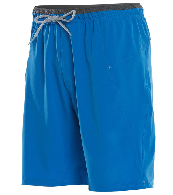Manduka Men's X Yoga Shorts
