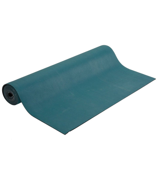 "Jade Yoga Elite S Natural Rubber Yoga Mat 71"" 5mm"