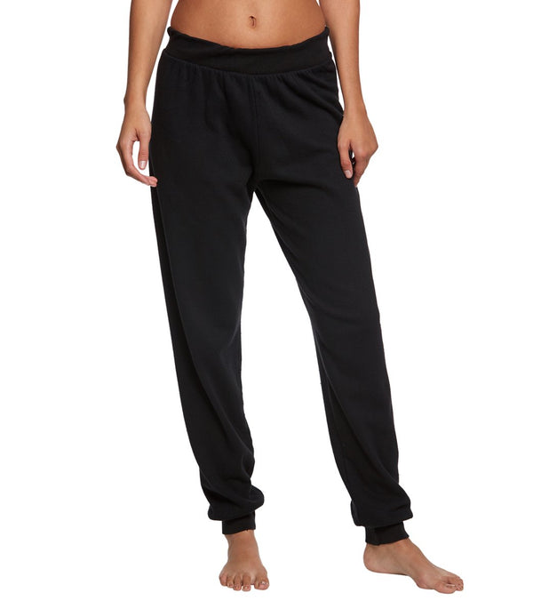 Spiritual Gangster SG Old English Dorm Sweatpant Joggers