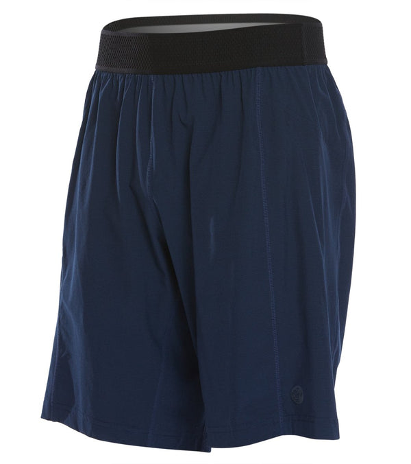 Manduka Men's Daily Lite Yoga Shorts