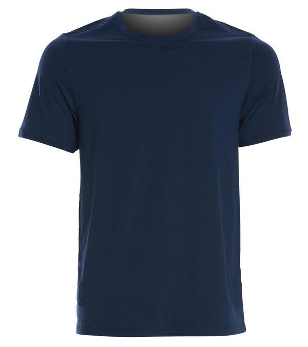 Manduka Men's Cross Train Tee