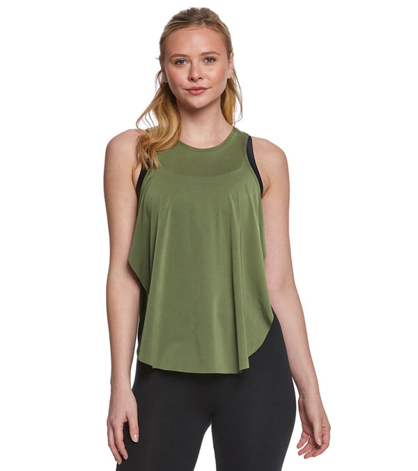 Onzie Molly Yoga Tank Top