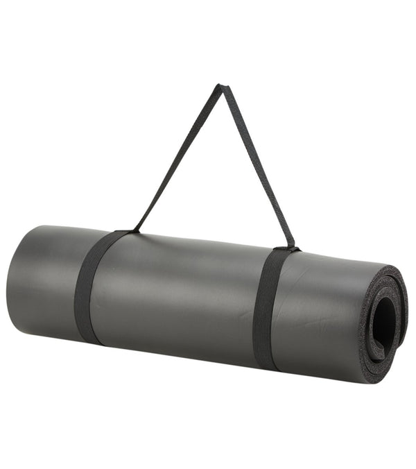 Sporti Exercise Mat