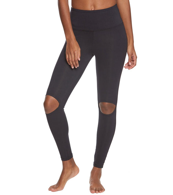Balance Collection Mavis Yoga Capris