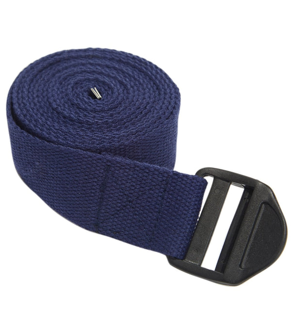 Everyday Yoga 8 Foot  Cinch Strap
