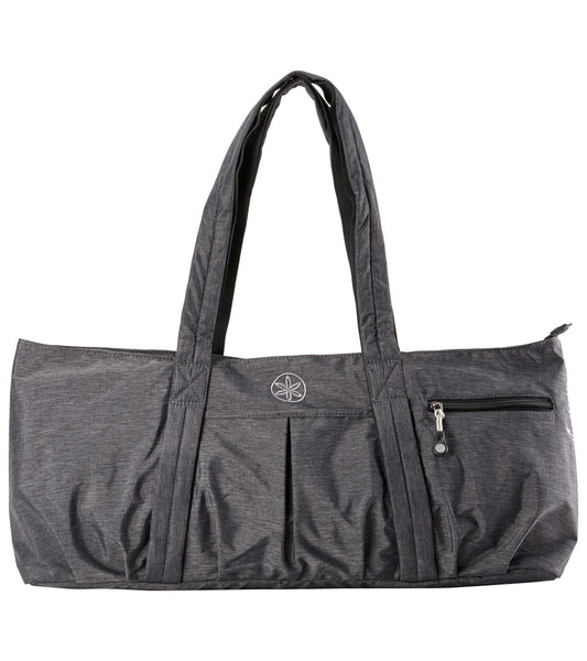 Gaiam All Day Yoga Tote At Yogaoutlet Com