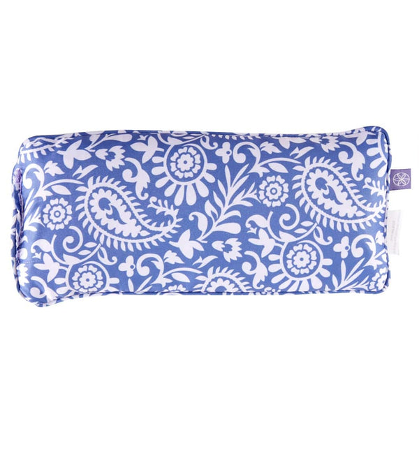 Gaiam Lavender Scented Yoga Eye Pillow