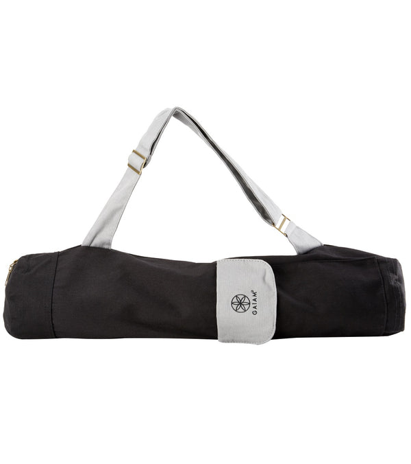 Gaiam Yoga Mat Bag