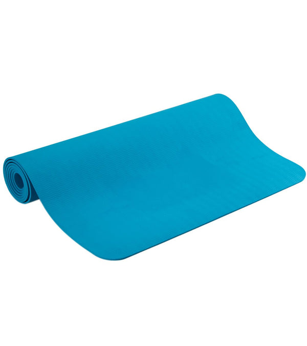 Everyday Yoga TPE Yoga Mat 72 Inch 3mm