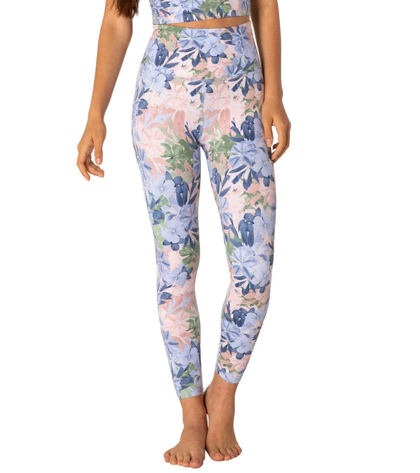 Beyond Yoga Olympus High Waisted 7/8 Yoga Leggings