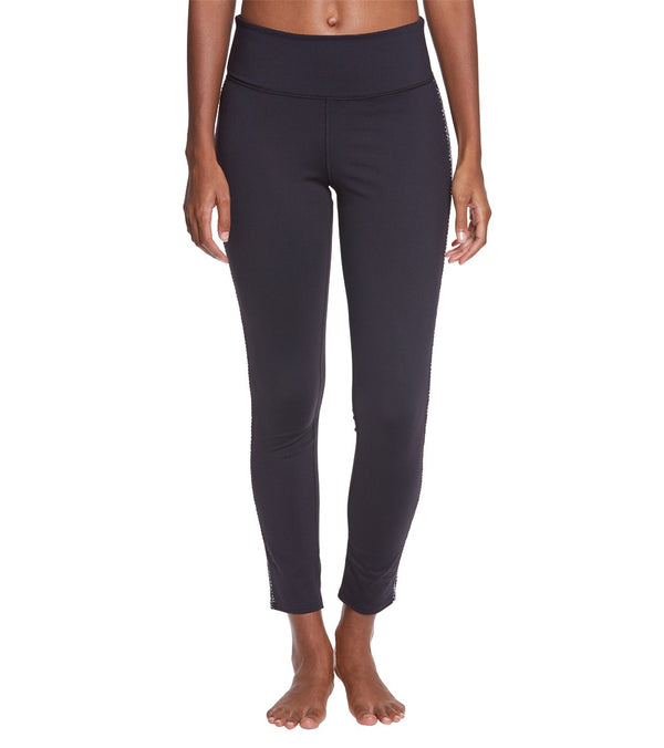 Free People Movement Stitch In Time Yoga Leggings
