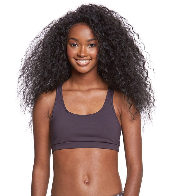 Vimmia Yoga Sports Bra