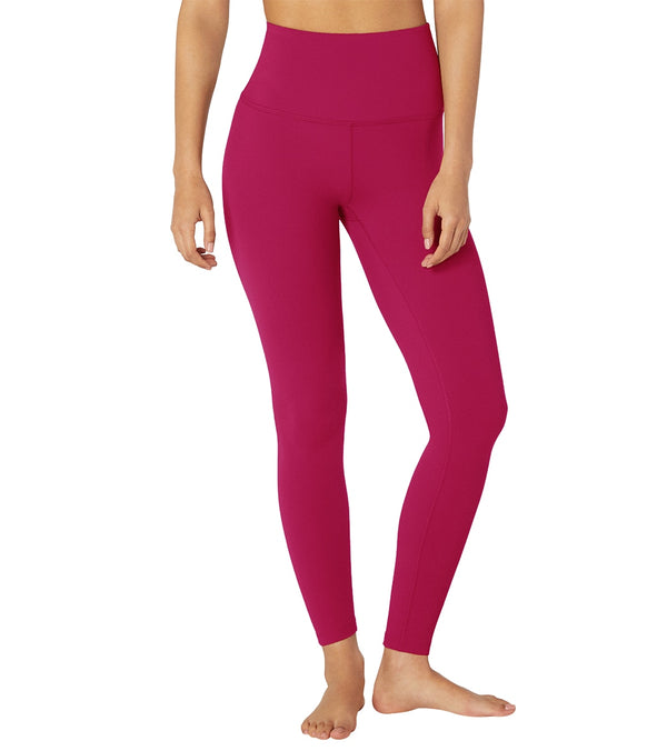 Beyond Yoga High Waisted 7/8 Yoga Leggings