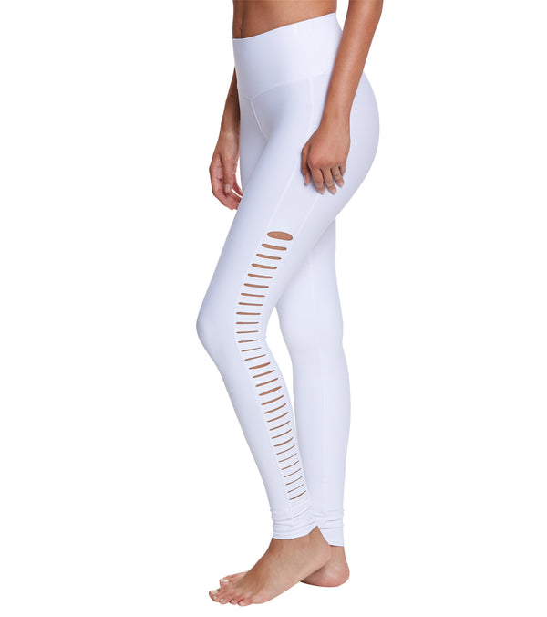 Mika Yoga Wear Celeste Yoga Legging