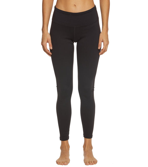 prAna Pillar Yoga Leggings