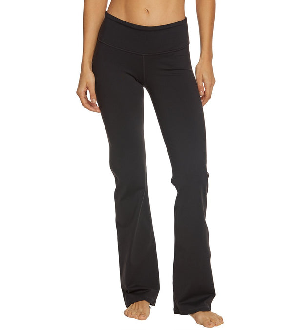 prAna Pillar Yoga Pants