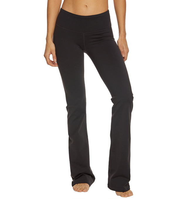 prAna Pillar Tall Inseam Yoga Pants