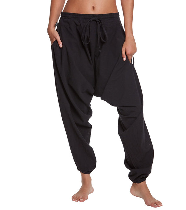 Buddha Pants Savannah Winter Harem Pants