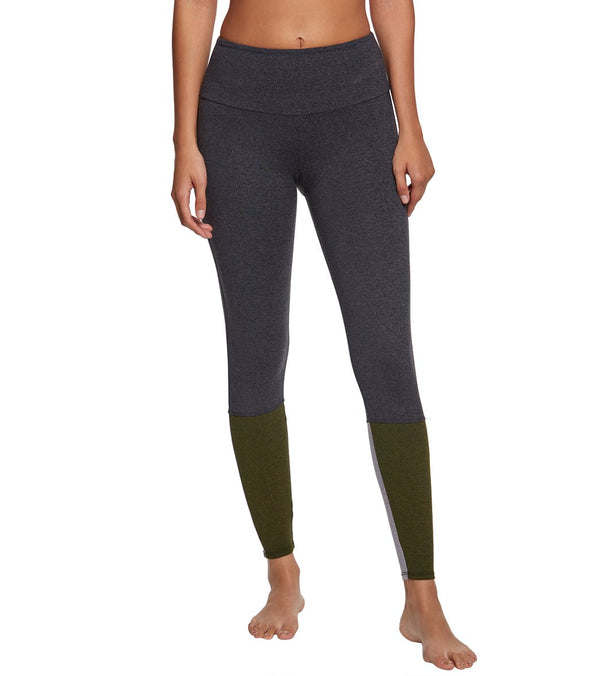 Onzie Street Yoga Leggings