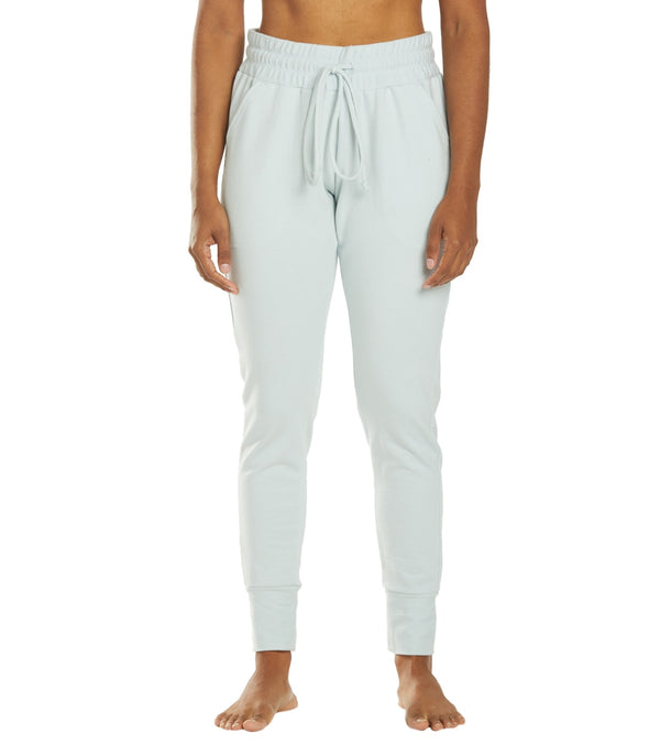 Free People Movement Sunny Skinny Sweat Pants