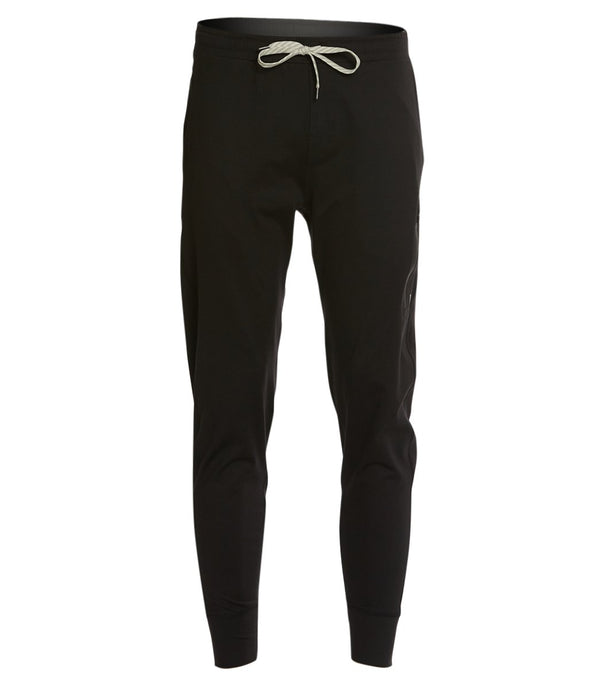 Vuori Men's Sunday Performance Joggers