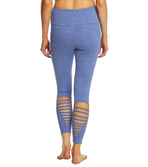 Onzie Elevate Yoga Capris