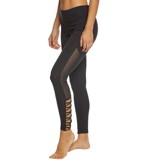 Balance Collection Madeline Yoga Leggings