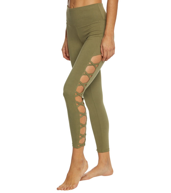 Balance Collection Celeste Yoga Leggings