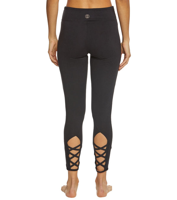 Balance Collection Perry Yoga Leggings