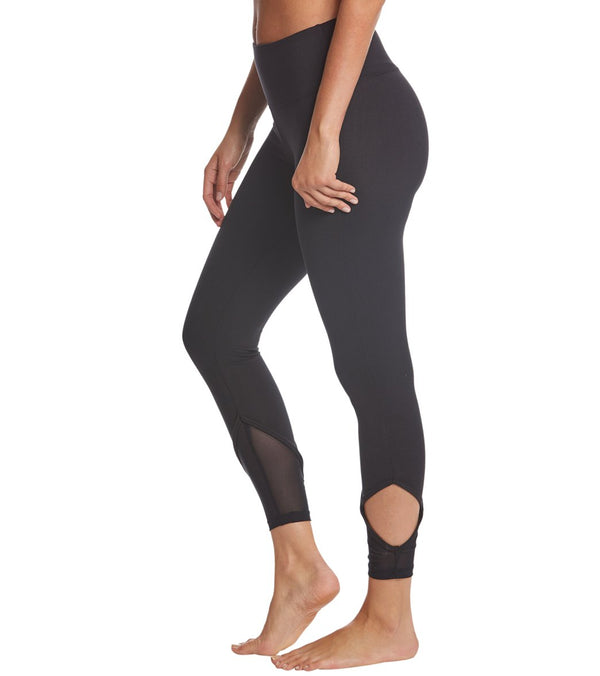 Balance Collection Jade 7/8 Yoga Leggings
