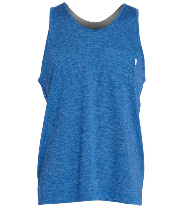 Vuori Men's Tradewind Performance Tank